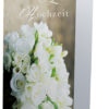 Faltkarte - Hochzeit (NEU)