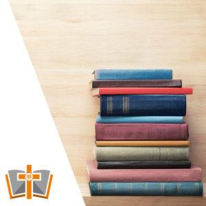 Bücher zur Bibel
